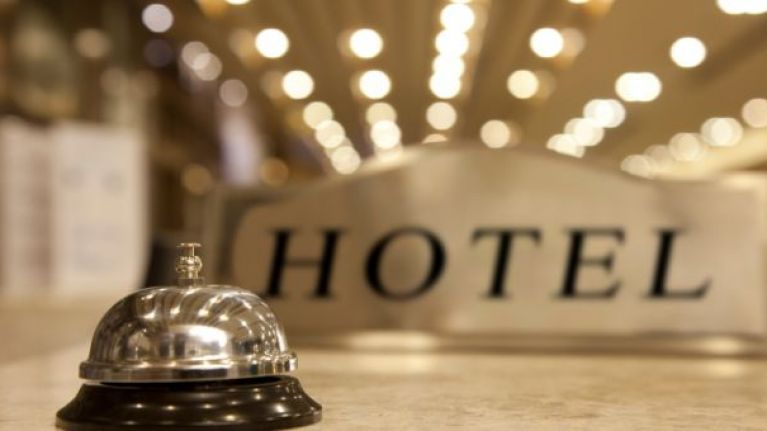 What To Look For When Identifying A Good Hotel.